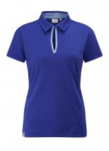 buy PING Ladies Shelby Golf Polo Shirt