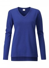 buy PING Ladies Alisha Merino Golf Sweater