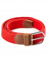 buy Dwyers & Co. Elasticated Woven Belt