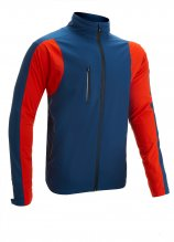 buy Sunderland Quebec Waterproof Golf Jacket