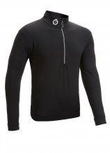 buy Sunderland Pyreness 1/4 Zip Golf Midlayer