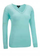 buy Callaway Golf Ladies Merino Sweater