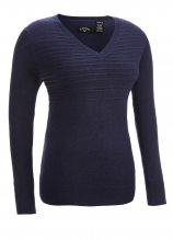 buy Callaway Golf Ladies V-Neck Sweater