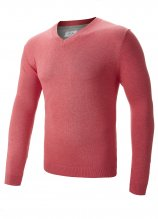 buy Adidas adiPure Classic V-Neck Sweater