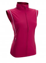 buy Glenmuir Ladies Portia Golf Gilet