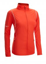 buy Glenmuir Ladies Tamara Golf Windshirt