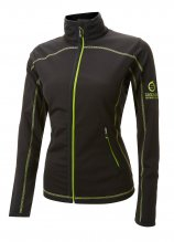 buy Sunderland Ladies Lightweight Bonded Golf Fleece