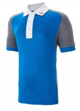 buy Callaway Golf Junior Block Polo Shirt
