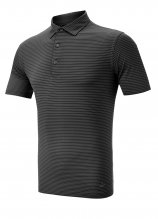 buy Greg Norman Performance Stripe Golf Polo Shirt