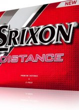 buy Srixon Distance Golf Balls