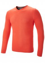 buy Adidas AdiPure Merino V-Neck Golf Sweater