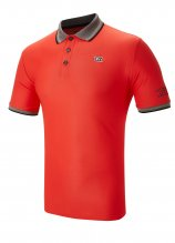 buy Cutter & Buck DryTec Golf Polo Shirt