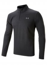 buy Under Armour Water Resistant 1/4 Zip Golf Pullover