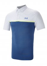 buy Under Armour Golf UA Playoff Shirt