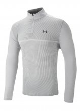 buy Under Armour Threadborne 1/4 Zip Windstopper
