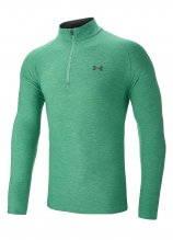 buy Under Armour Playoff 1/4 Zip Mid-layer Top