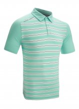 buy Under Armour UA Threadborne Boundless Polo