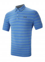 buy Under Armour Stripe Polo