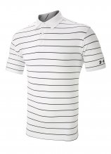 buy Under Armour Heatgear Playoff Polo