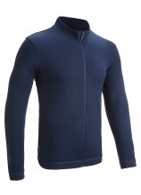 buy Under Armour HeatGear Full Zip Jacket