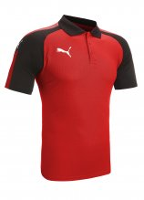 buy Puma DryCell Polo