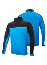 buy Under Armour Storm Waterproof Jacket