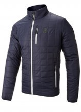 buy Cutter & Buck Quilted Puffa Jacket