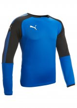 buy Puma Dry Cell Sweater