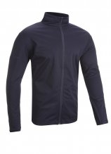 buy Glenmuir Dimbleby 3 Layer Stretch Interlock Full Zip Jacket
