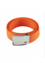 buy   Callaway Golf Stretch Webbed One-Size Belt