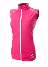 buy Sunderland Ladies Alaska Bonded Coldwear Fleece Gilet
