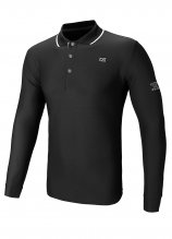 buy Cutter & Buck Dry Tech Long Sleeve Polo