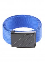 buy Adidas Golf Webbing Belt