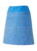 buy Ping Ladies Vita Pull-On Jersey Skort