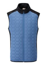 buy Ping Sonic Thermal Sensorwarm Vest