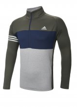 buy Adidas Competition 1/4 Zip Midlayer