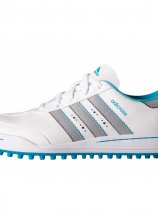 buy Adidas Junior Adicross V Golf Shoes