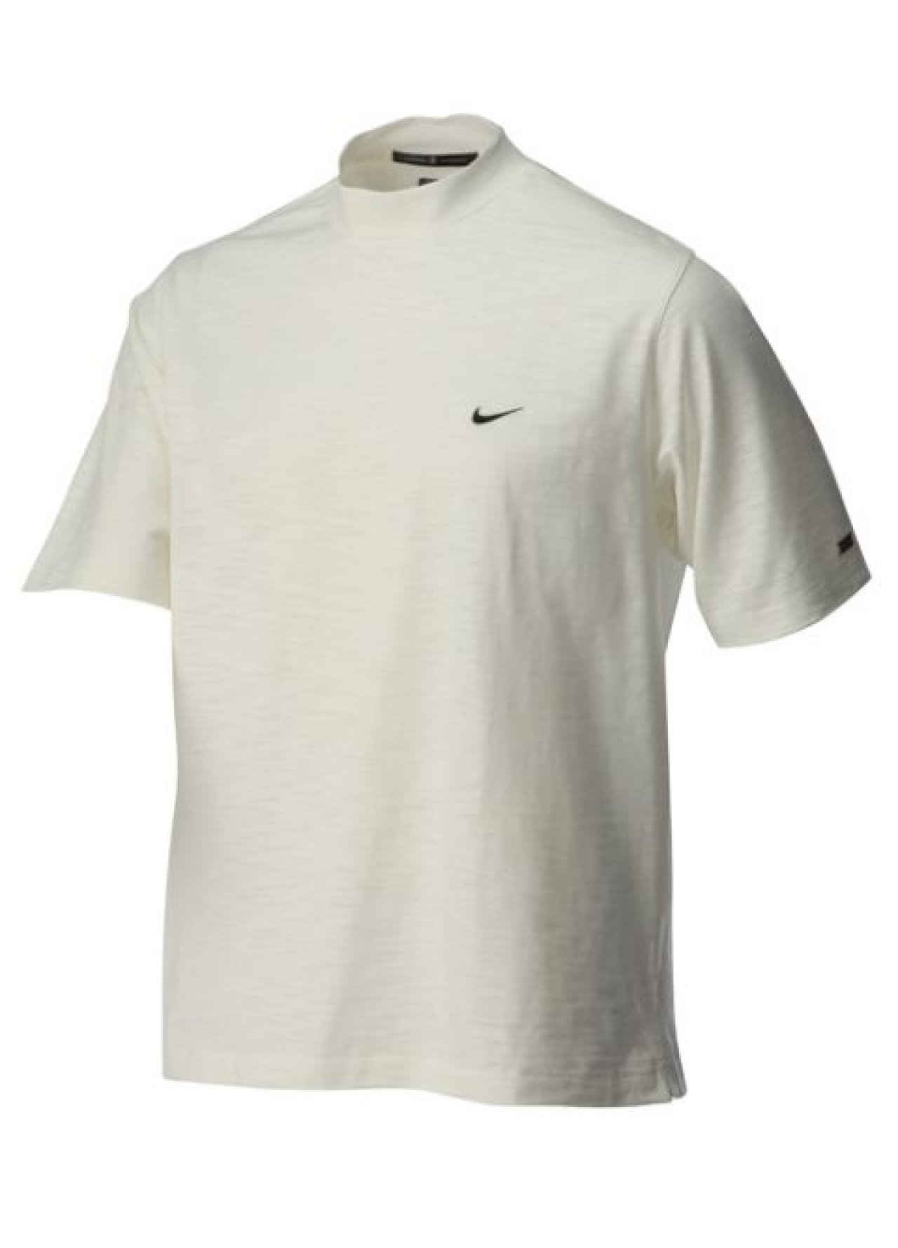 golf shirts county golf golf sale golf clothing
