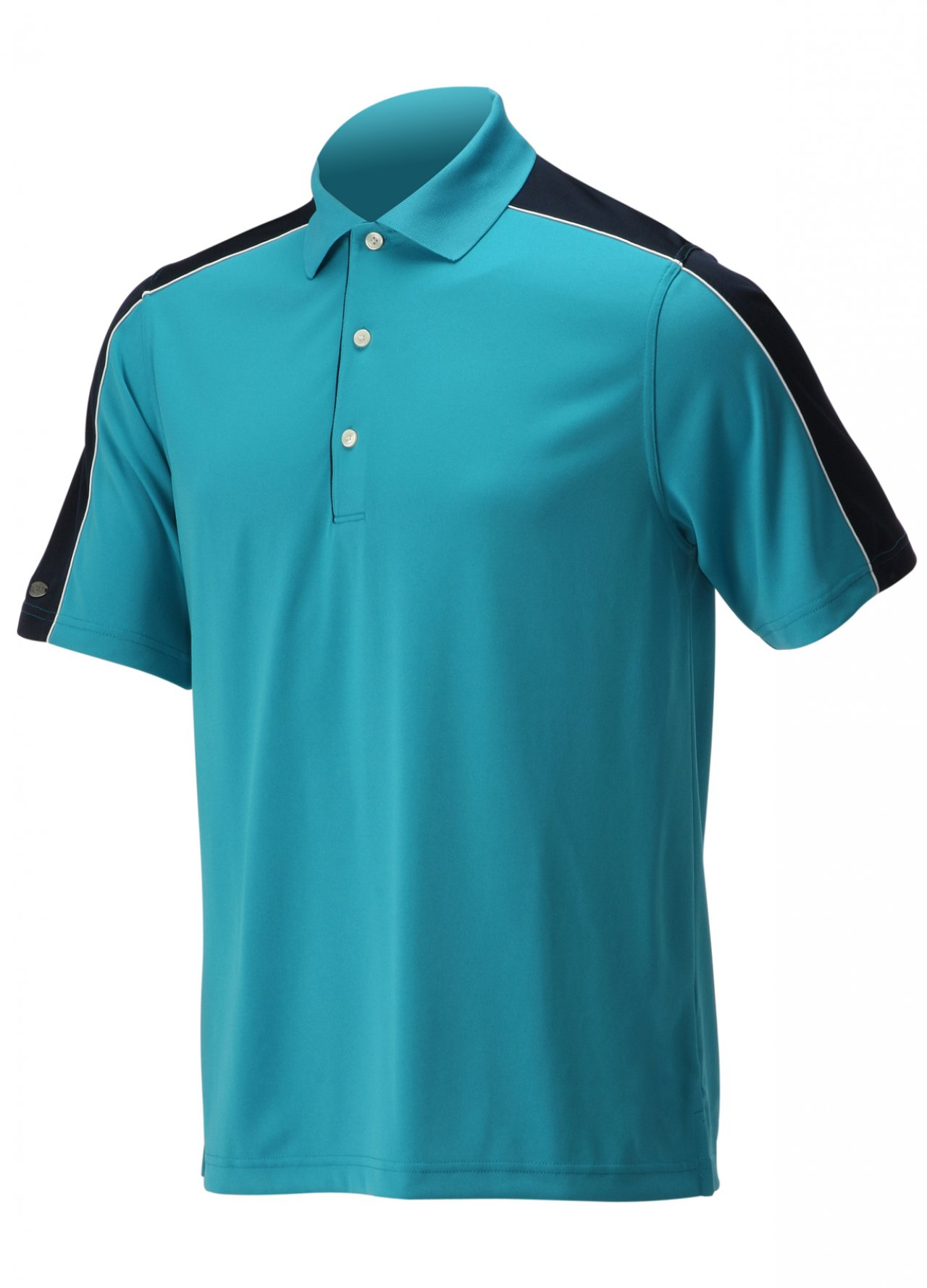 special offers county golf golf sale golf clothing