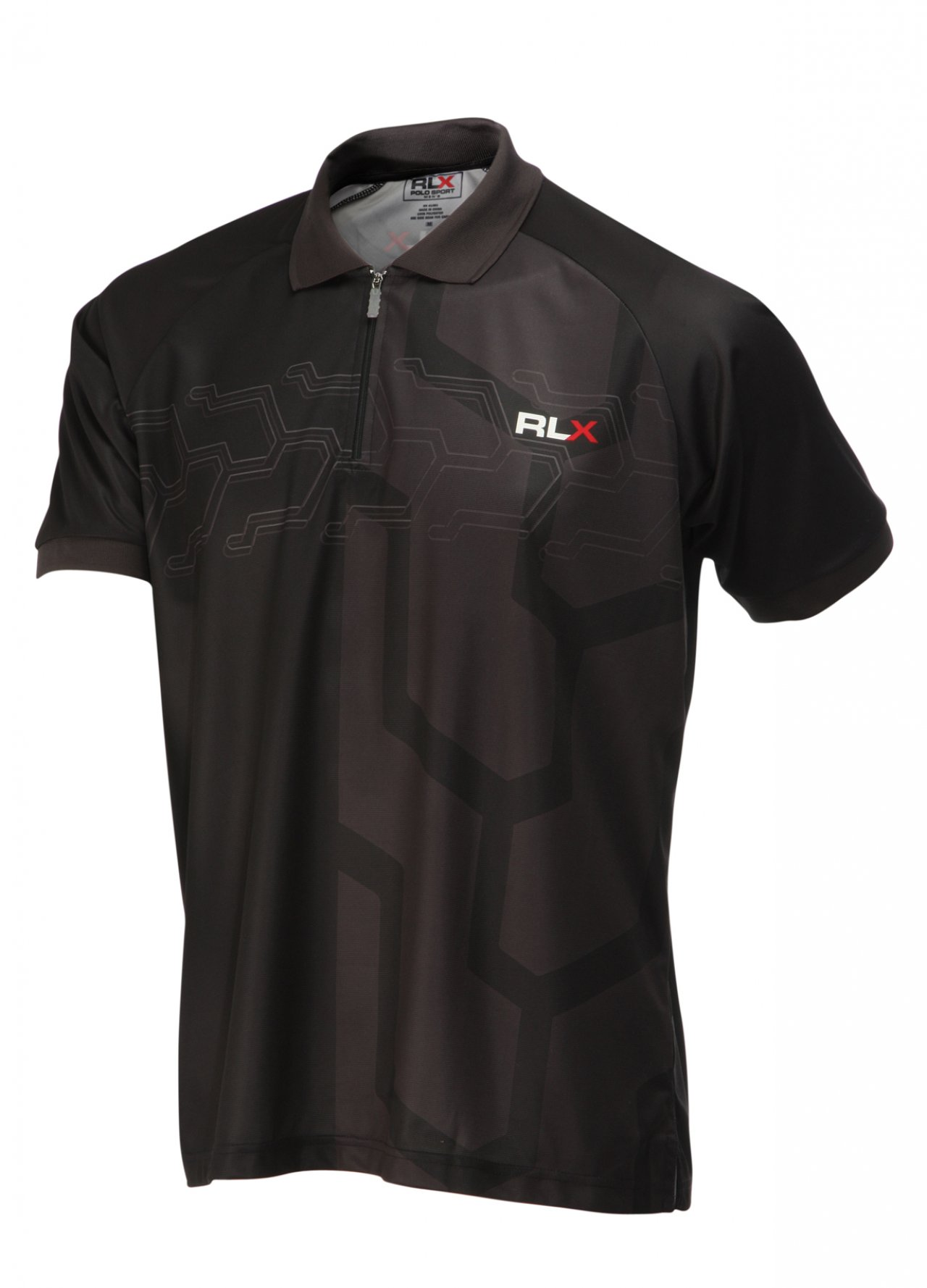 Ralph Lauren Rlx Golf Shirts ...