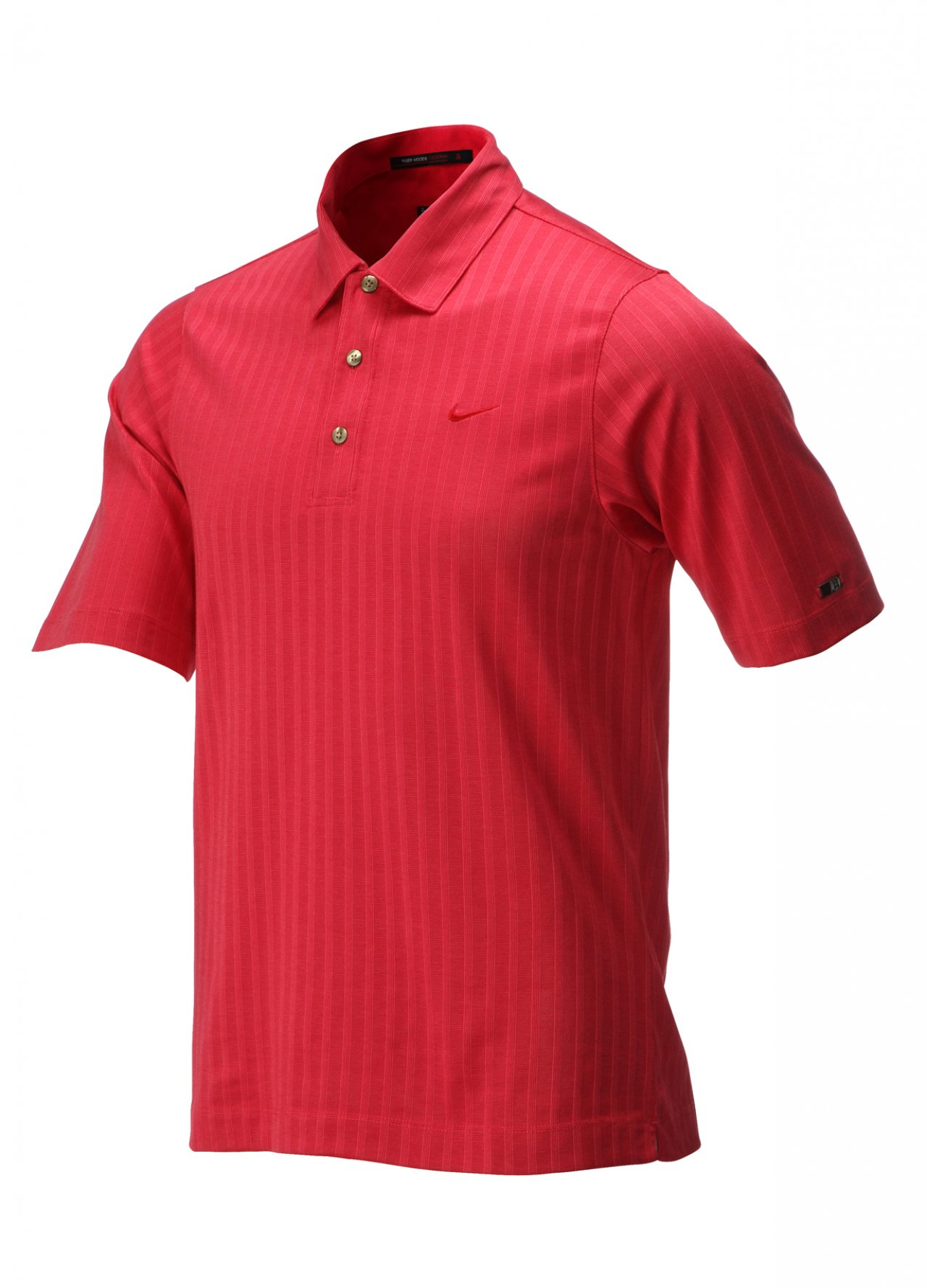 Golf shirts county golf golf sale golf clothing for Nike cotton golf shirts