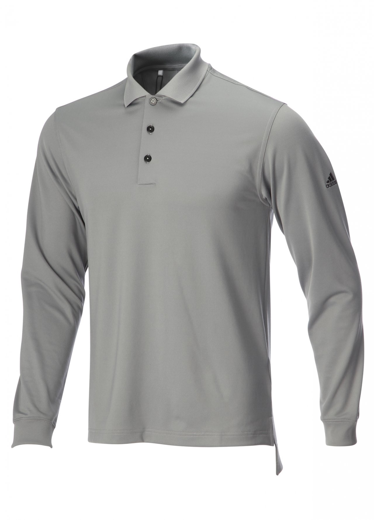 Special offers county golf golf sale golf clothing for Long sleeve golf polo shirt