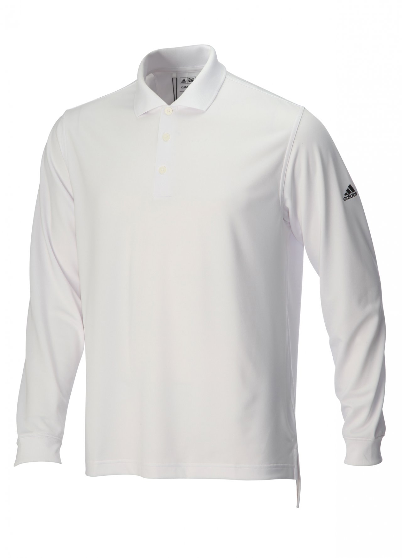 Special offers county golf golf sale golf clothing for Long sleeve polo golf shirts