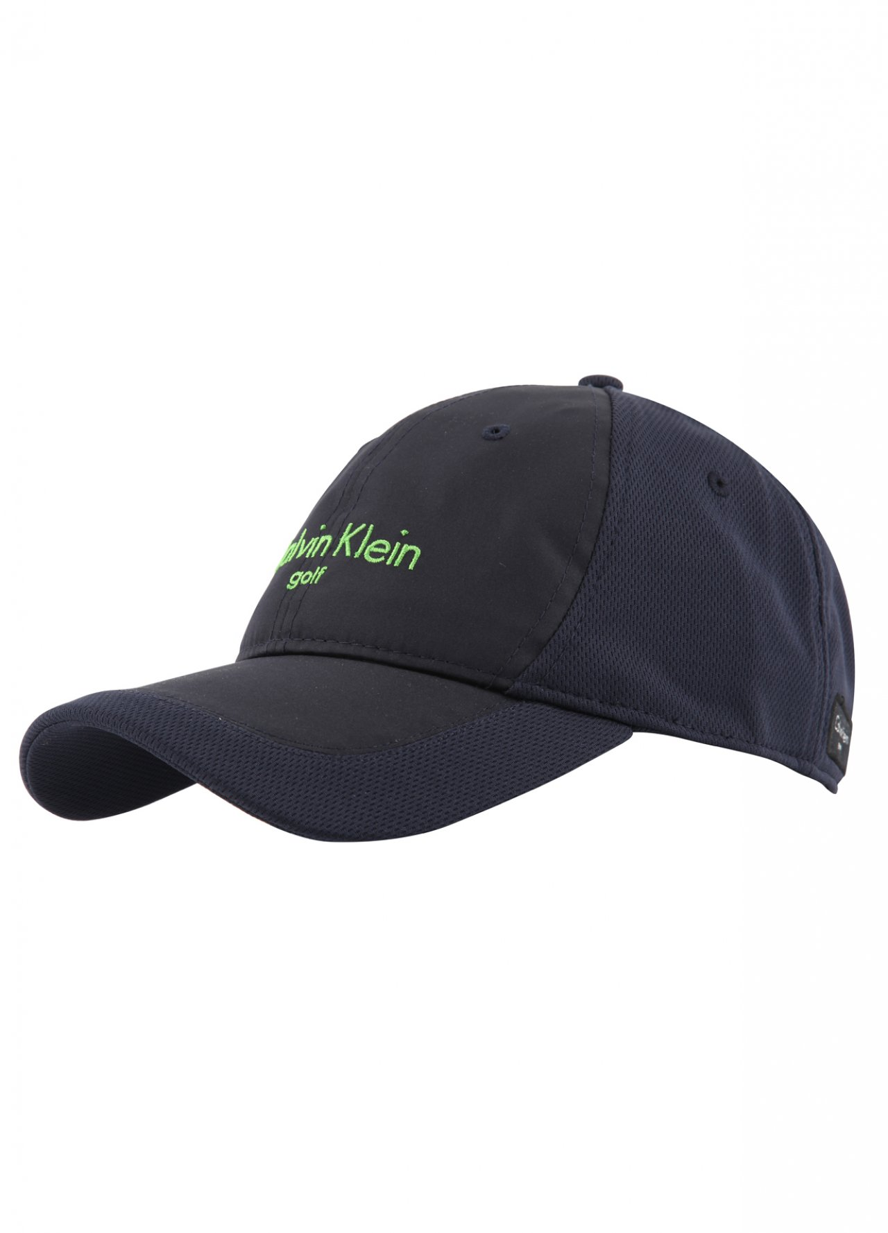 special offers county golf golf sale golf clothing discount golf clothes online golf. Black Bedroom Furniture Sets. Home Design Ideas
