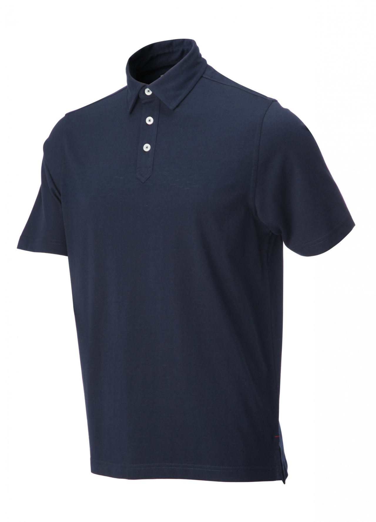 Golf shirts county golf golf sale golf clothing for Polo shirts clearance sale