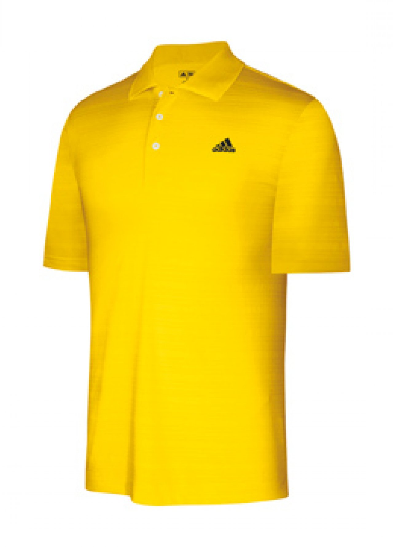Golf shirts county golf golf sale golf clothing for Yellow golf polo shirts