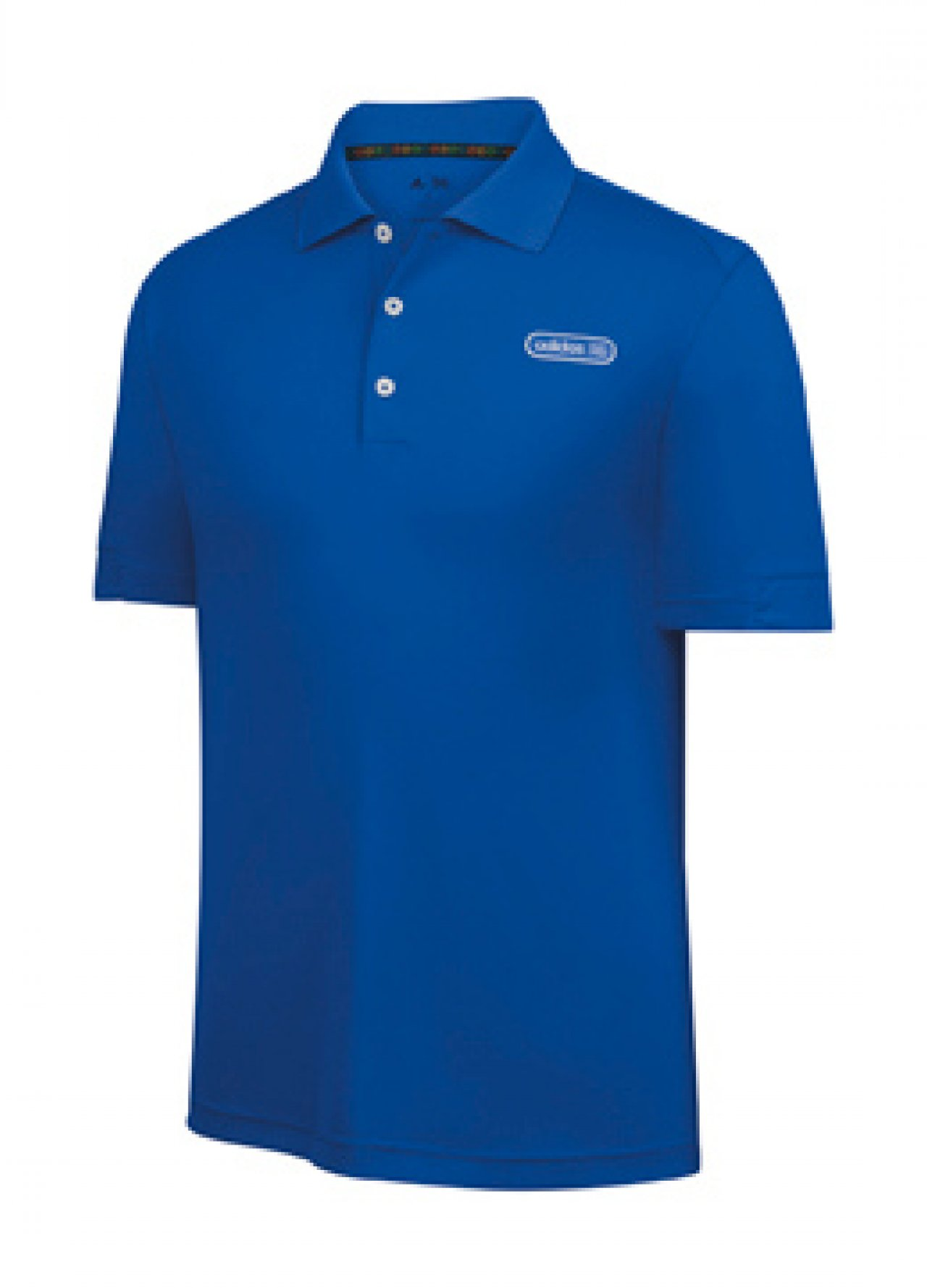 Golf Sale Discount Golf Clothes Online - County Golf