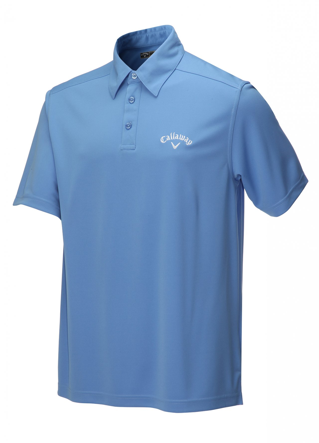 Golf sale discount golf clothes online county golf for The tour jacket polo shirt