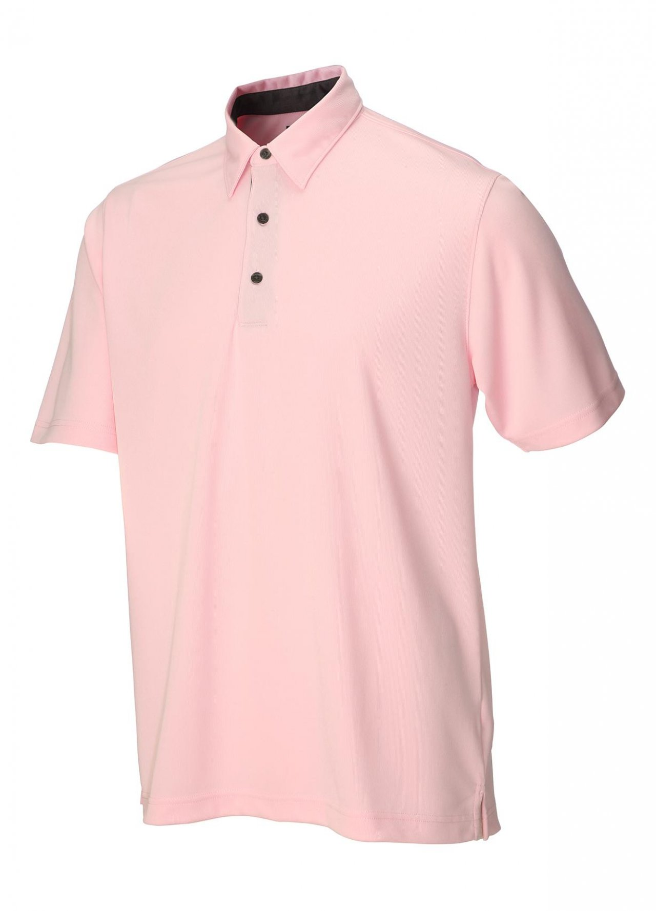 Greg Norman Polo Shirts Costco
