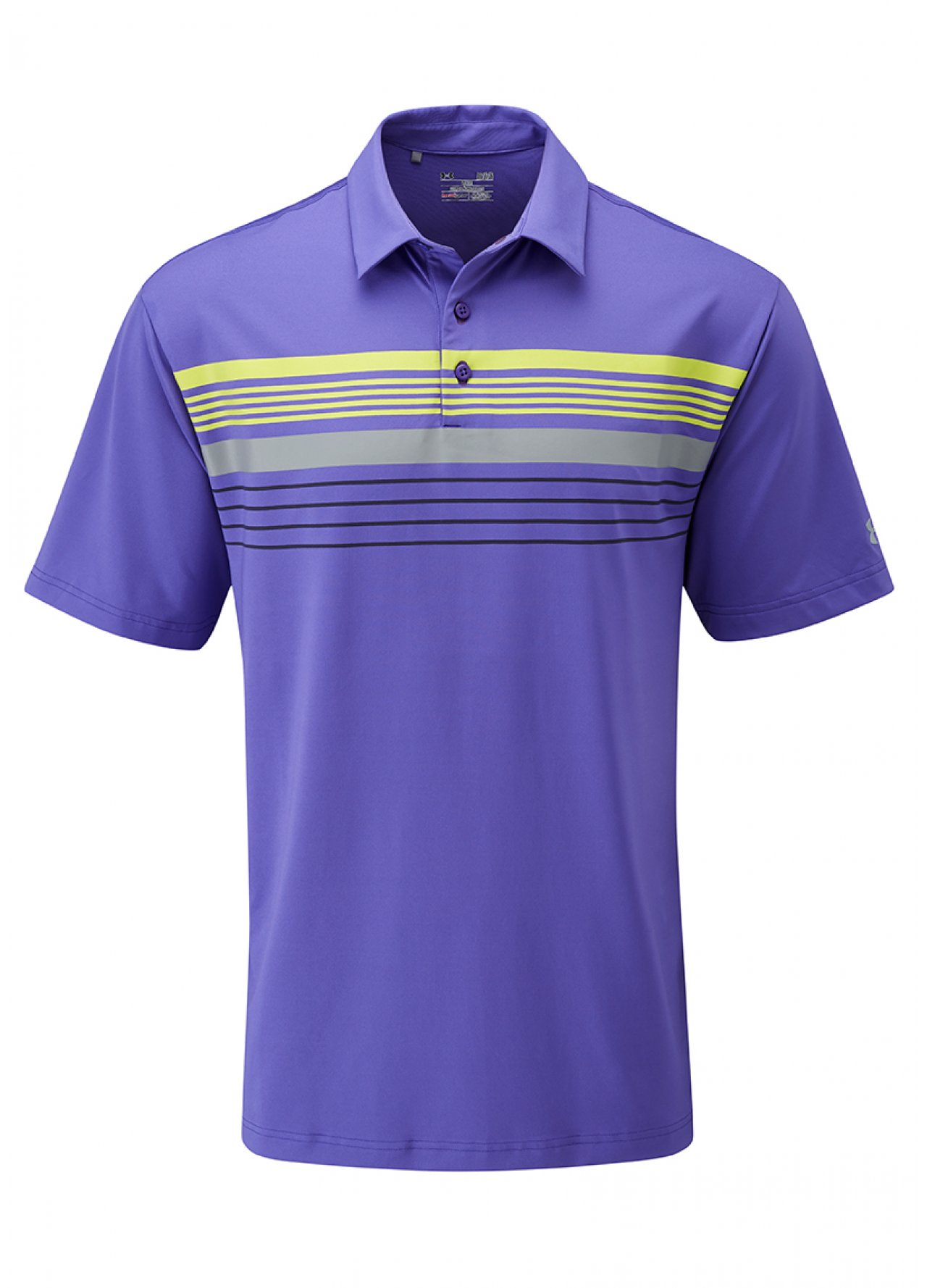 Golf Clothing Shirts Under Armour Golf Gimme Polo